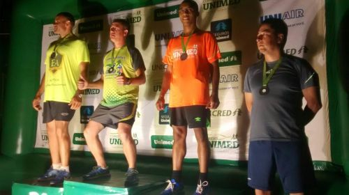 corridas-unimed-2016-denilson-rodrigues-ramires-2o-lugar-adulto-masculino-47-km-40-44-anos