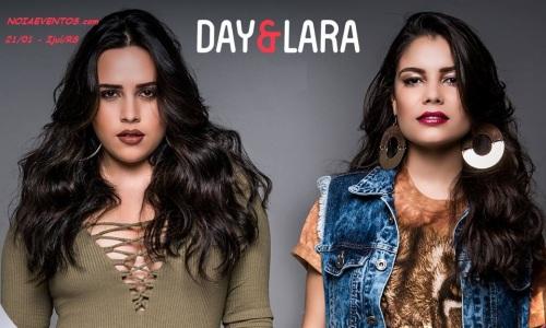 NOIAEVENTOS.com - Day e Lara - 21 de Janeiro 2017 - Ijuí - RS b