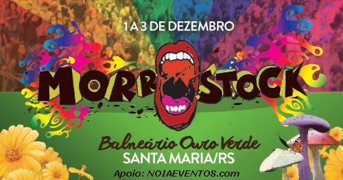 NOIAEVENTOS.com - Morrostock - Santa Maria