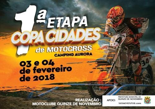 NOIAEVENTOS,com - 1ª Etapa Copa Cidades de Motocross - 03,0402 - Quinze de Novembro