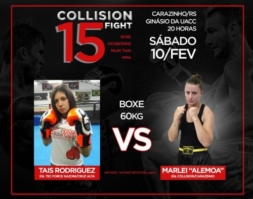 NOIAEVENTOS.com - Collision Fight - 10.02 - Carazinho