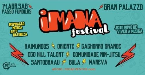 NOIAEVENTOS.com - Imana Festival - 1404 - Passo Fundo