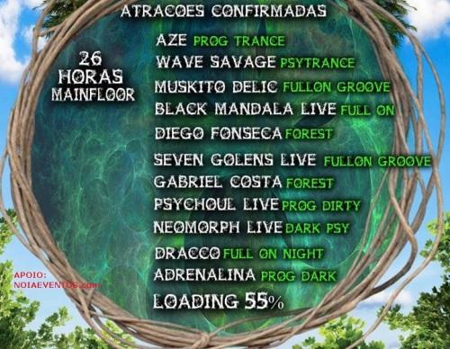 NOIAEVENTOS.com - Musango Trance - 0302 - Santa Maria