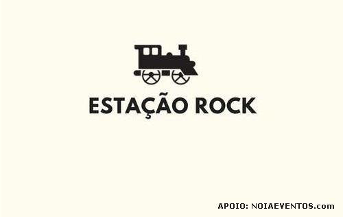 NOIAEVENTOS.com - Estação Rock - 1703 - Cruz Alta
