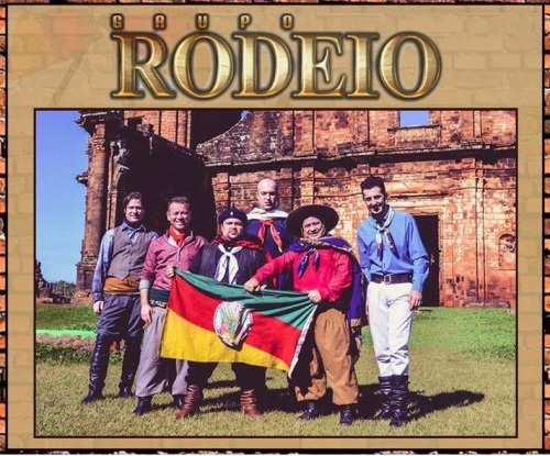 NOIAEVENTOS.com - Grupo Rodeio - 2303 - Cruz Alta